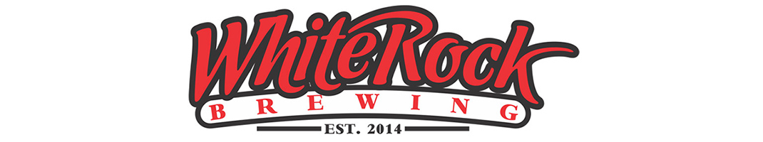 whiterockbrewing